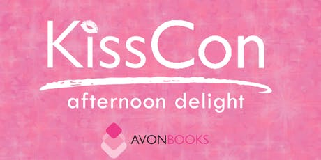 KissCon Afternoon Delight tickets