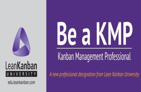 Kanban Management Professional (KMP I  KMP II) Los Angeles (Guaranteed to run)