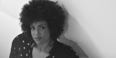 Why Aren't There More Black People in Oregon? Presented By Walidah Imarisha tickets
