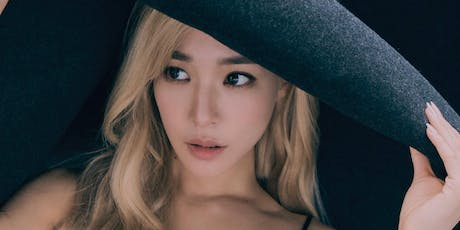 Tiffany Young - Magnetic Moon Tour tickets