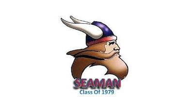 Seaman Class of '79 Reunion