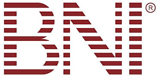 BNI Bravo   Business Networking St Helens