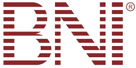 BNI Eventus | Business Networking Liverpool tickets