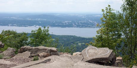 Middle Mixer: Summer Hike in Beacon tickets