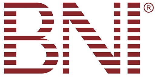 BNI Links | Business Networking Formby