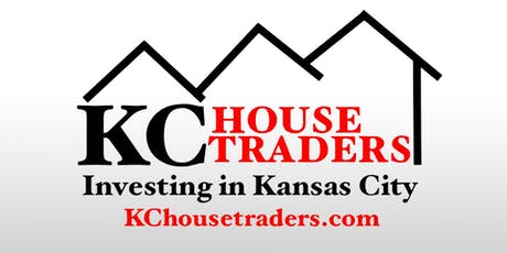 KC House Traders July 2019 tickets