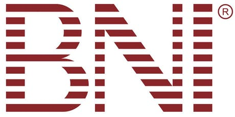 BNI Saturn | Business Networking Wirral tickets