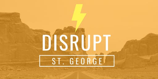 DisruptHR Free Lunch Series: Health Insurance is Stupid Expensive