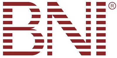 BNI Premier | Business Networking Liverpool