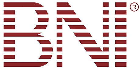 BNI Genesis | Business Networking Wirral tickets