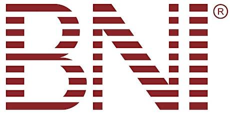 BNI Horizon   Business Networking Southport tickets