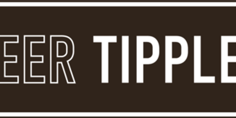 Beer Tippler  tickets