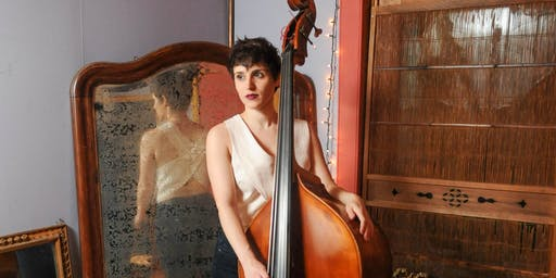 Nicole Saphos