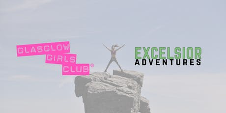 Glasglow Girls Club | Ben A'an 3.7km Out & Back Trail (Weekend) tickets