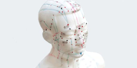 Electroacupuncture for the Treatment of Neurodegenerative Diseases tickets