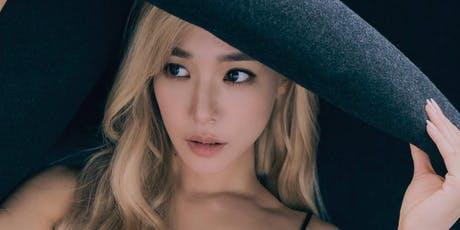 Tiffany Young - Magnetic Moon North American Tour tickets