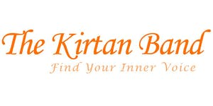 The Kirtan Band - Evening of Devotion