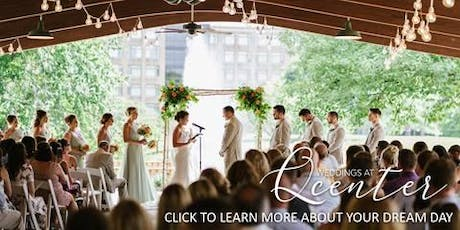 Thriving Together Wedding Networking Event tickets