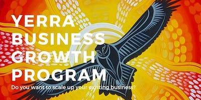 Yerra Business Growth Program