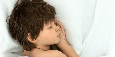 Developing Good Bedtime Routines - Parklands Preschool tickets