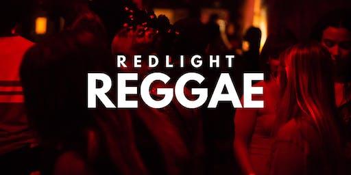 Redlight Reggae