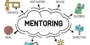 Info Session: Professional Mentor-ship Program for Newcomers on Sep 18, 2019