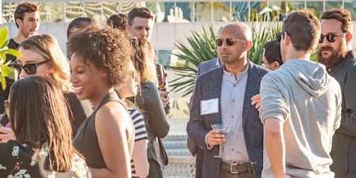 Driving Ecommerce Innovation - FLOW San Francisco 2019