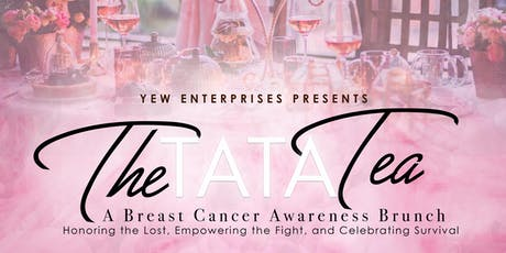 The Tata Tea tickets