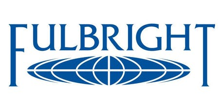 Fulbright Scholarship Information Session tickets