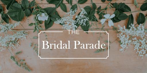 The Bridal Parade