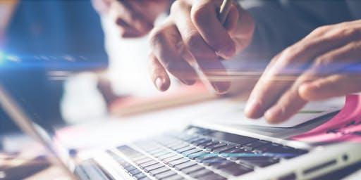 WEBINAR FORMATIVO | Il Prof. Benedetto Santacroce commenta la Circolare 14/E 2019 dell'Agenzia delle Entrate