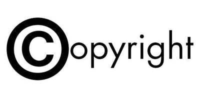 DIY Primer on licensing, fair use, and protecting your artwork