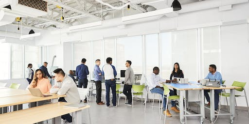 Lunch and Learn - Prototyping to Production: How to Develop and Build your Product locally in Markham, and Fast!