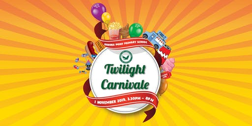 Banora Twilight Carnivale