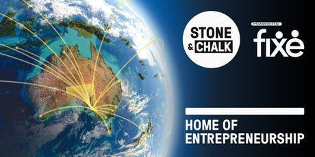 Stone & Chalk Adelaide: Information Night  tickets