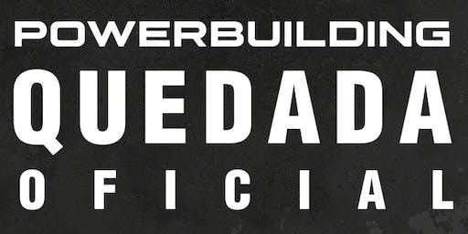 QUEDADA POWERBUILDING OFICIAL
