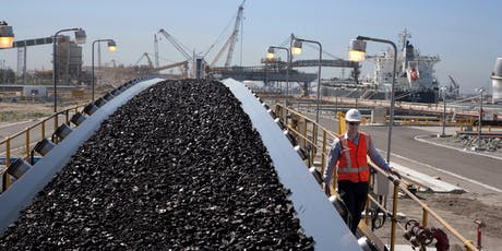 Coal transition: power sector, regional adjustment and policy tickets