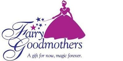 Fairy Goodmothers' 9th Annual ***** Prom 2019