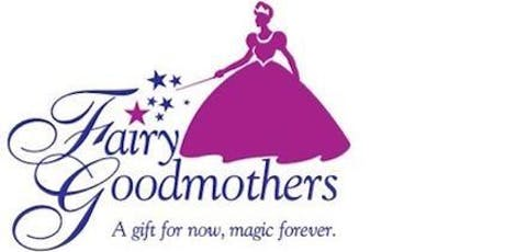 Fairy Goodmothers' 9th Annual Adult Prom 2019 tickets