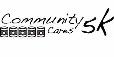 Community Cares 5K