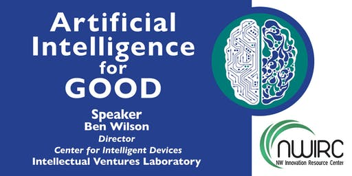 Artificial Intelligence for Good