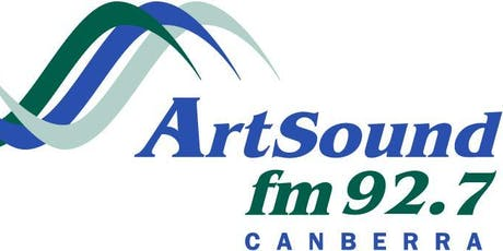 ArtSound FM  '60s & 70s Know your Music' Trivia Night tickets