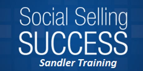 """Social Media and Sales Workshop"" Appleton - 7-23-19 tickets"