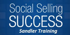 """Social Media and Sales Workshop"" Appleton - 7-23-19"