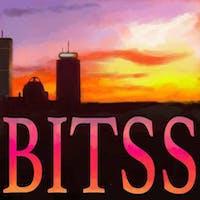 BITSS invites you to Improv Boston