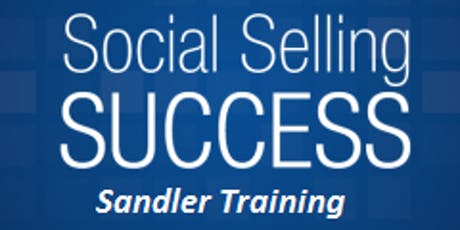 """Social Media and Sales Workshop"" MIlwaukee 7-24-19 tickets"