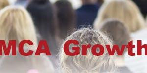MCA Growth w/ Michele McBride