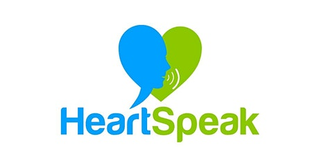HeartSpeak - 4 Cours/Courses - 29 mai/May to 1 juin/June 2020 - Saint-Remi, Canada tickets