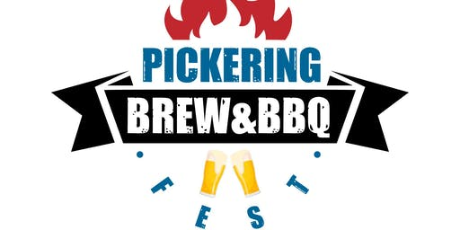 Pickering Brew and BBQ Fest