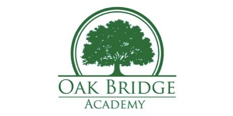 Rock for Oak Bridge!